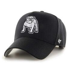 Canterbury-Bankstown Bulldogs MVP DT Cap, , rebel_hi-res