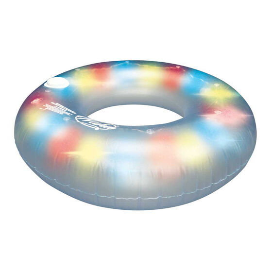 Wahu Glo Swim Ring, , rebel_hi-res
