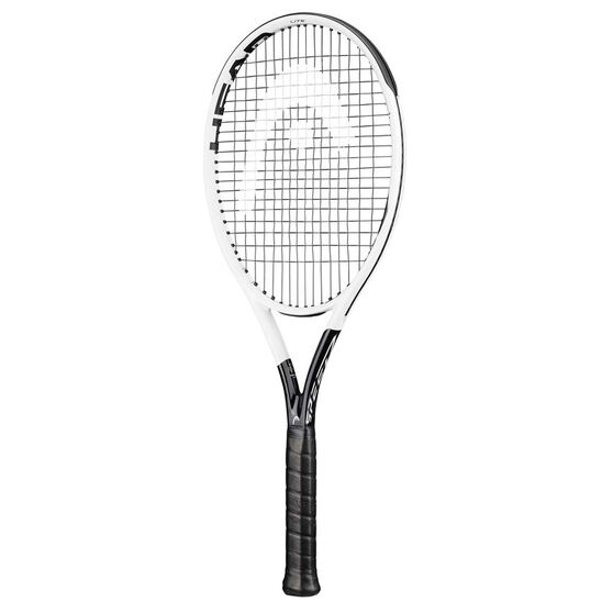 Head Speed 360 Plus Lite Tennis Racquet 4 3/8in, , rebel_hi-res