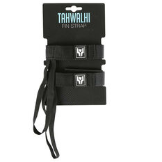 Tahwalhi Padded Fin Straps, , rebel_hi-res