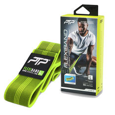PTP Large FlexiBand Lime Large, , rebel_hi-res