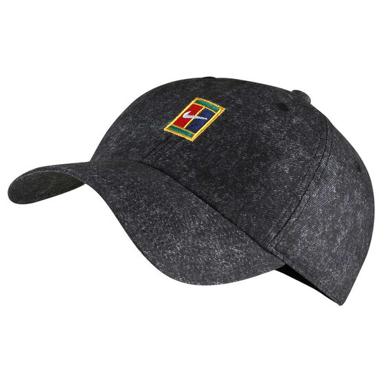 Nike Court Aerobill Heritage 86 Cap, , rebel_hi-res