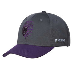 Perth Glory 2018 / 19 Media Cap, , rebel_hi-res