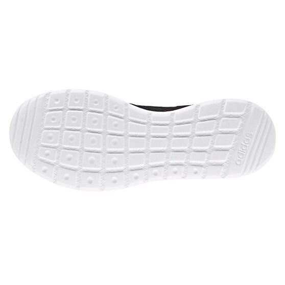 adidas Archivo Mens Casual Shoes, Black / White, rebel_hi-res