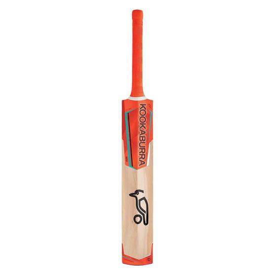 Kookaburra Rapid Pro 800 Cricket Bat, , rebel_hi-res