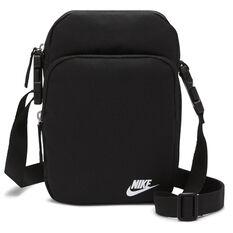 Nike Heritage Crossbody Bag, , rebel_hi-res