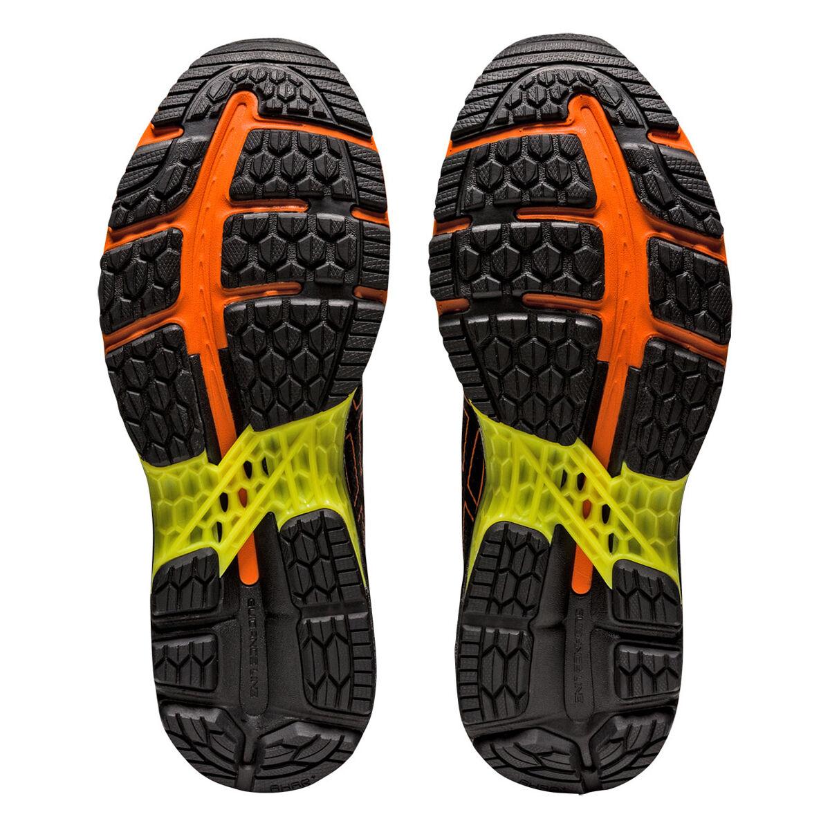 Asics GEL Superion 4 Mens Running Shoes | Rebel Sport