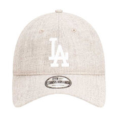 Los Angeles Dodgers New Era 9TWENTY Cap, , rebel_hi-res