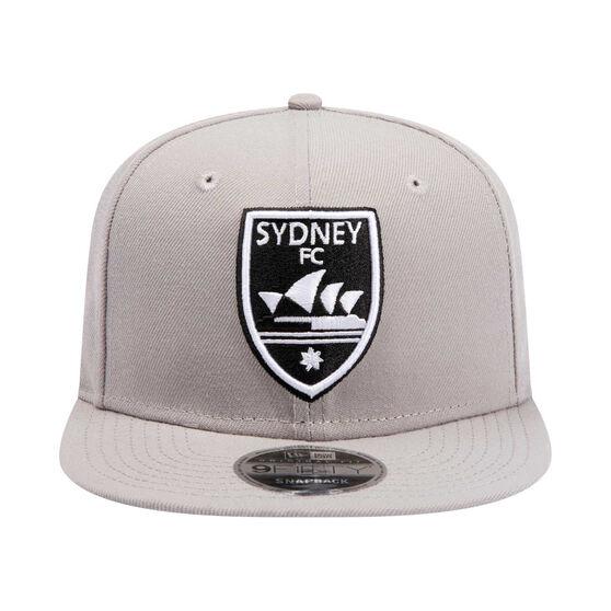 Sydney FC 2018/19 9FIFTY Original Fit Cap, , rebel_hi-res