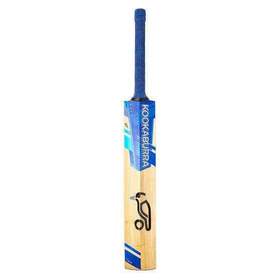 Kookaburra Pace Pro 8.0 Cricket Bat, , rebel_hi-res