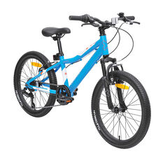 a6843a7874c Goldcross Kids Motion 50cm Bike, , rebel_hi-res ...