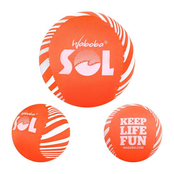 Waboba Sol Ball, , rebel_hi-res