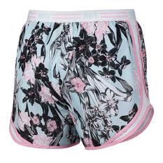 Nike Womens Tempo Hyper Femme Shorts Print XS, Print, rebel_hi-res