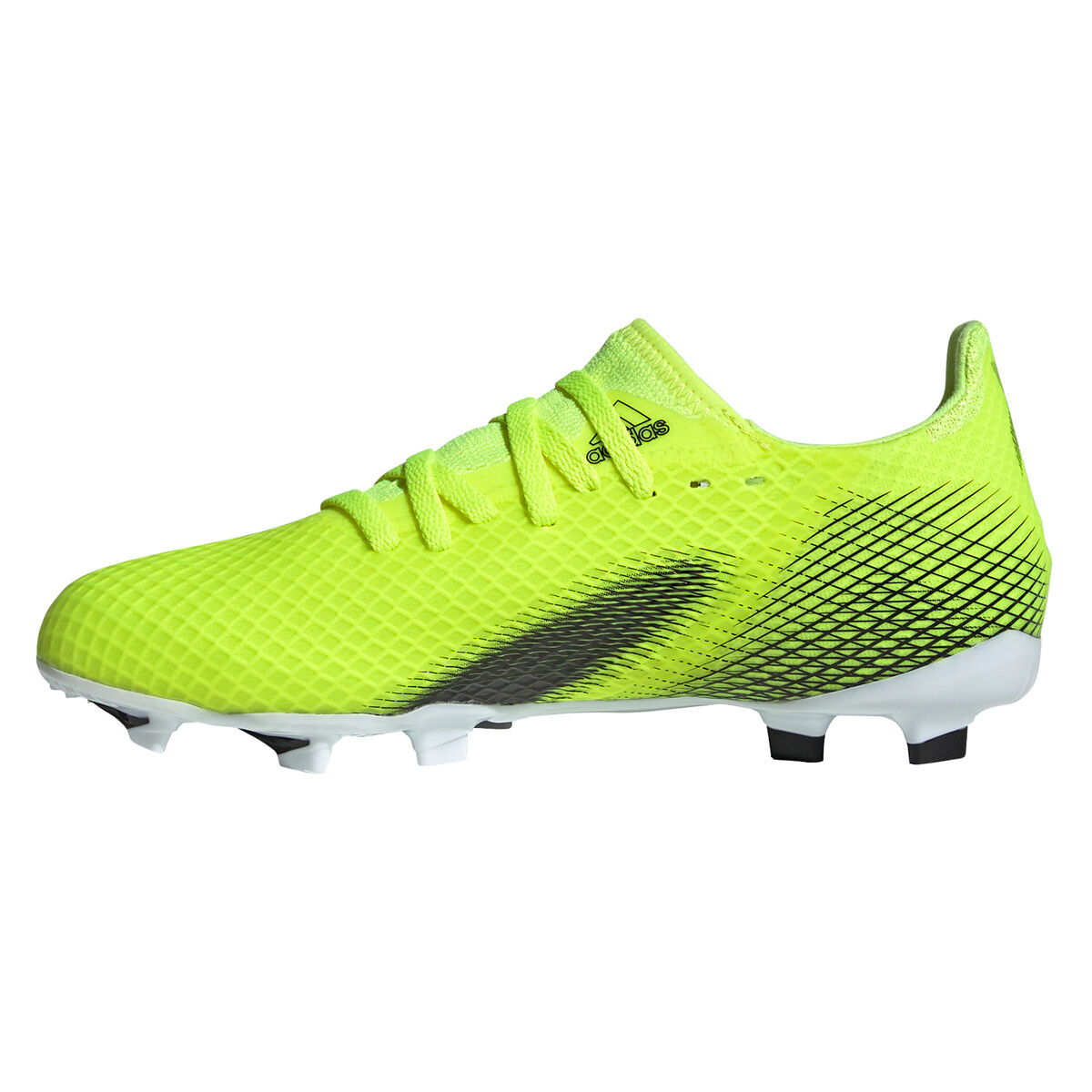 adidas torsion 2015 colorful shoes free printable | adidas X Ghosted .3 Kids Football Boots