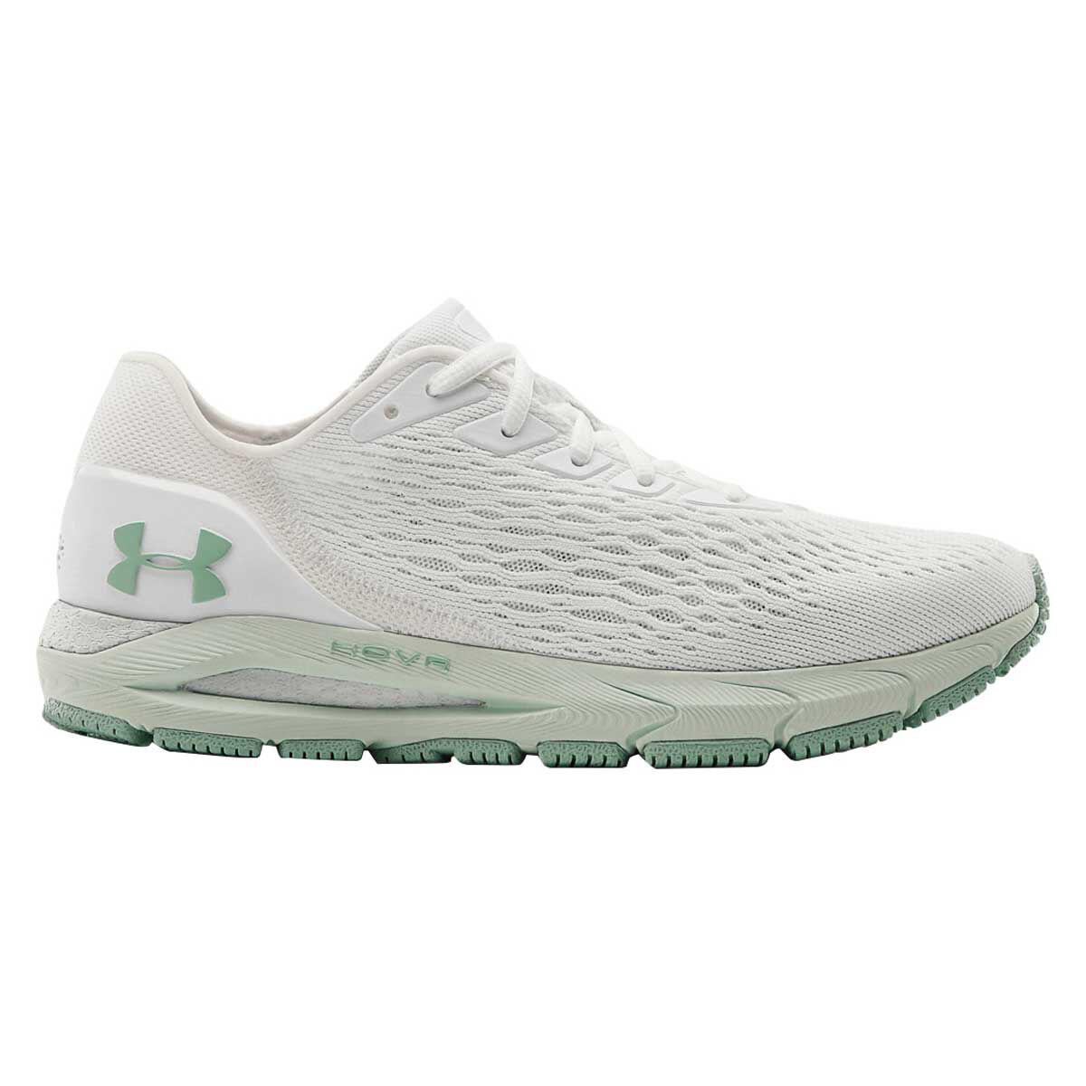 Under Armour HOVR Sonic 3 Womens
