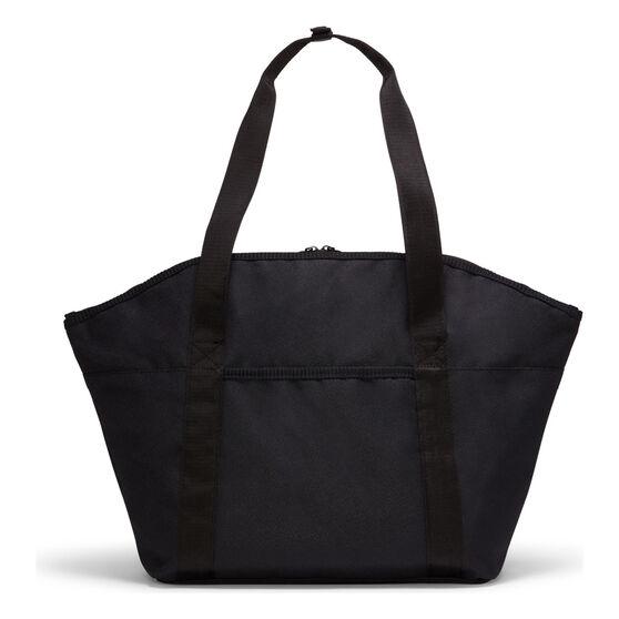 Nike Womens One Tote Bag, , rebel_hi-res