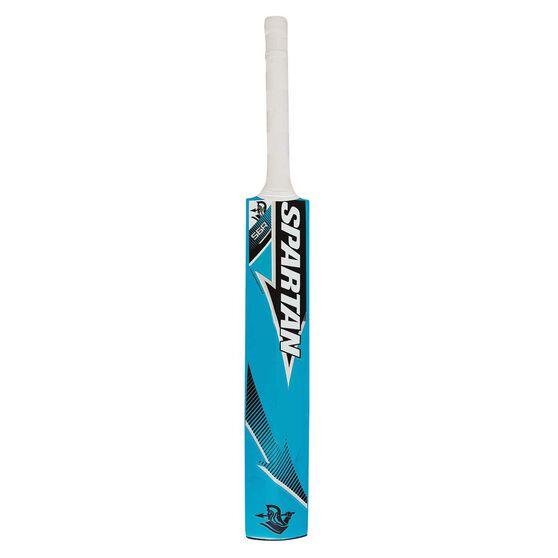 Spartan S6R Kashmir Willow Junior Cricket Bat, , rebel_hi-res