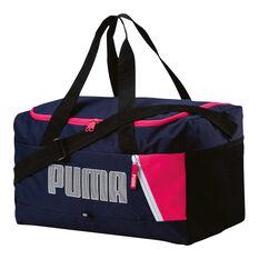 Puma Fundamentals II Sports Bag, , rebel_hi-res