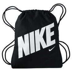 Nike YA Gym Sack, , rebel_hi-res