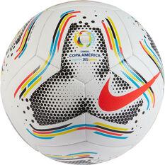 Nike Copa America Futsal Maestro Soccer Ball, , rebel_hi-res