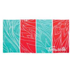 Tahwalhi Candy Beach Towel, , rebel_hi-res