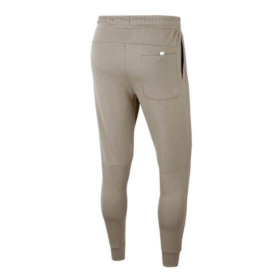 Nike Mens Sportswear Modern Joggers, Grey, rebel_hi-res