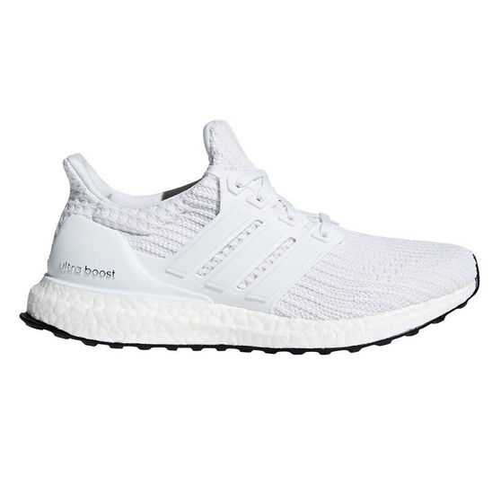 adidas Ultraboost Womens Running Shoes, , rebel_hi-res