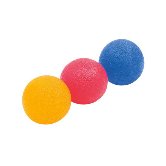 Celsius Hand Therapy Balls 3 Pack