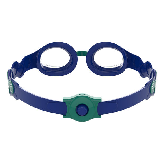 Speedo Infant Sea Squad Swim Goggles, , rebel_hi-res