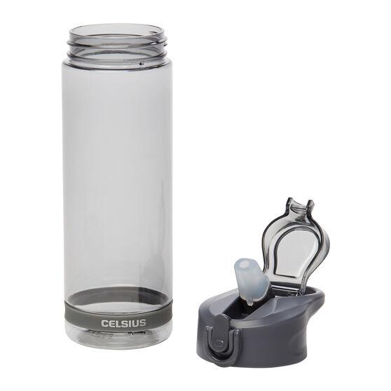 Celsius Microfiber Towel and Bottle 700ml, , rebel_hi-res