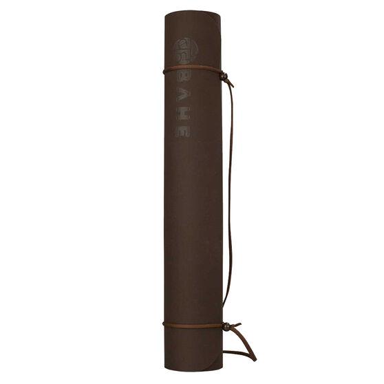 BAHE Elementary Pro 3mm Yoga Mat, , rebel_hi-res