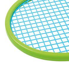 Verao Beach Tennis Set, , rebel_hi-res