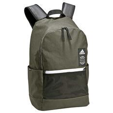 6c0644162b Backpacks - Sport Bags - rebel