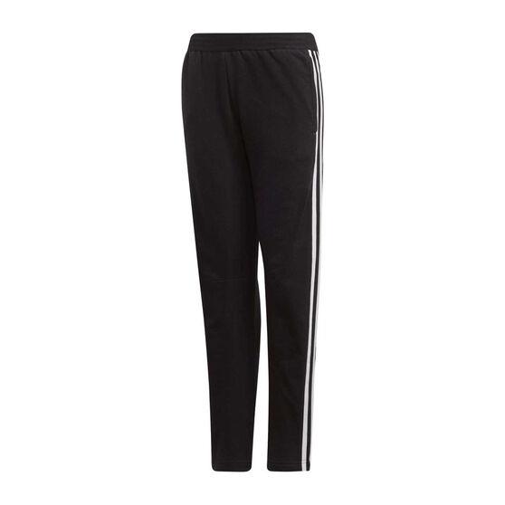 adidas Girls ID 3 Stripes Pants, , rebel_hi-res