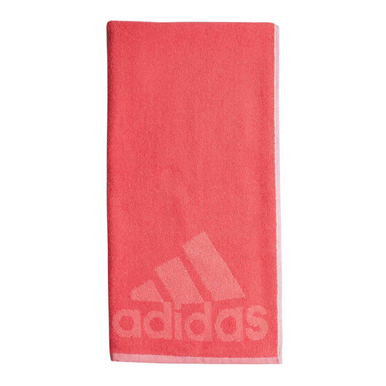 adidas Fitness Towel, , rebel_hi-res