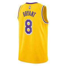 finest selection 0681c 643fa Los Angeles Lakers Merchandise - rebel