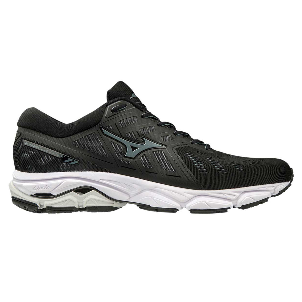 mizuno wave ultima 11 42.5 dimension