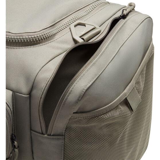 Nike Utility Power Duffel Bag, , rebel_hi-res