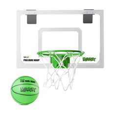 SKLZ Pro Mini Hoop, , rebel_hi-res