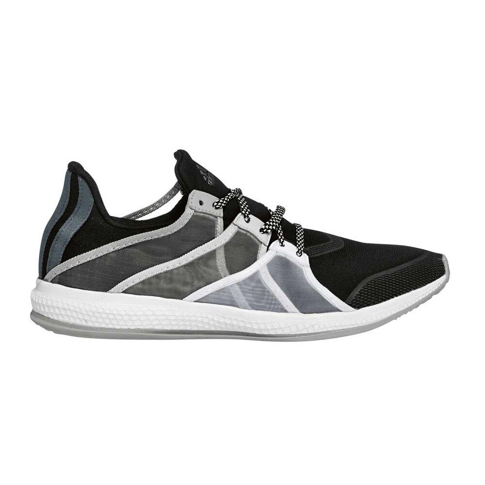 fcb68668b adidas Gymbreaker Bounce Womens Training Shoes