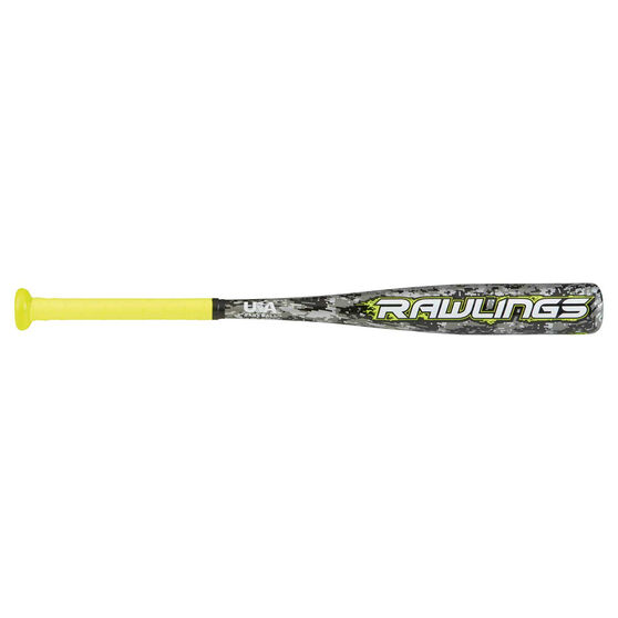 Rawlings Raptor T - Ball Bat, , rebel_hi-res