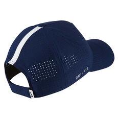 Tottenham Hotspur FC Aerobill Cap, , rebel_hi-res