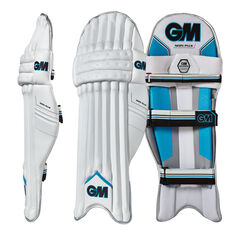 Gunn & Moore Neon Plus Cricket Batting Pads, , rebel_hi-res