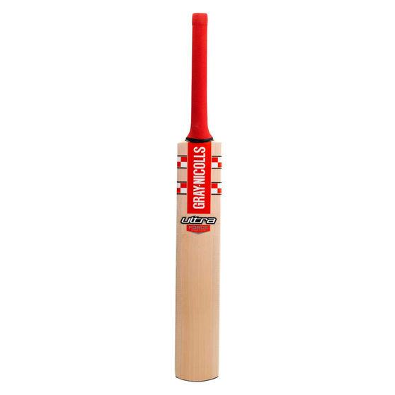 Gray Nicolls Ultra Force Cricket Bat, , rebel_hi-res