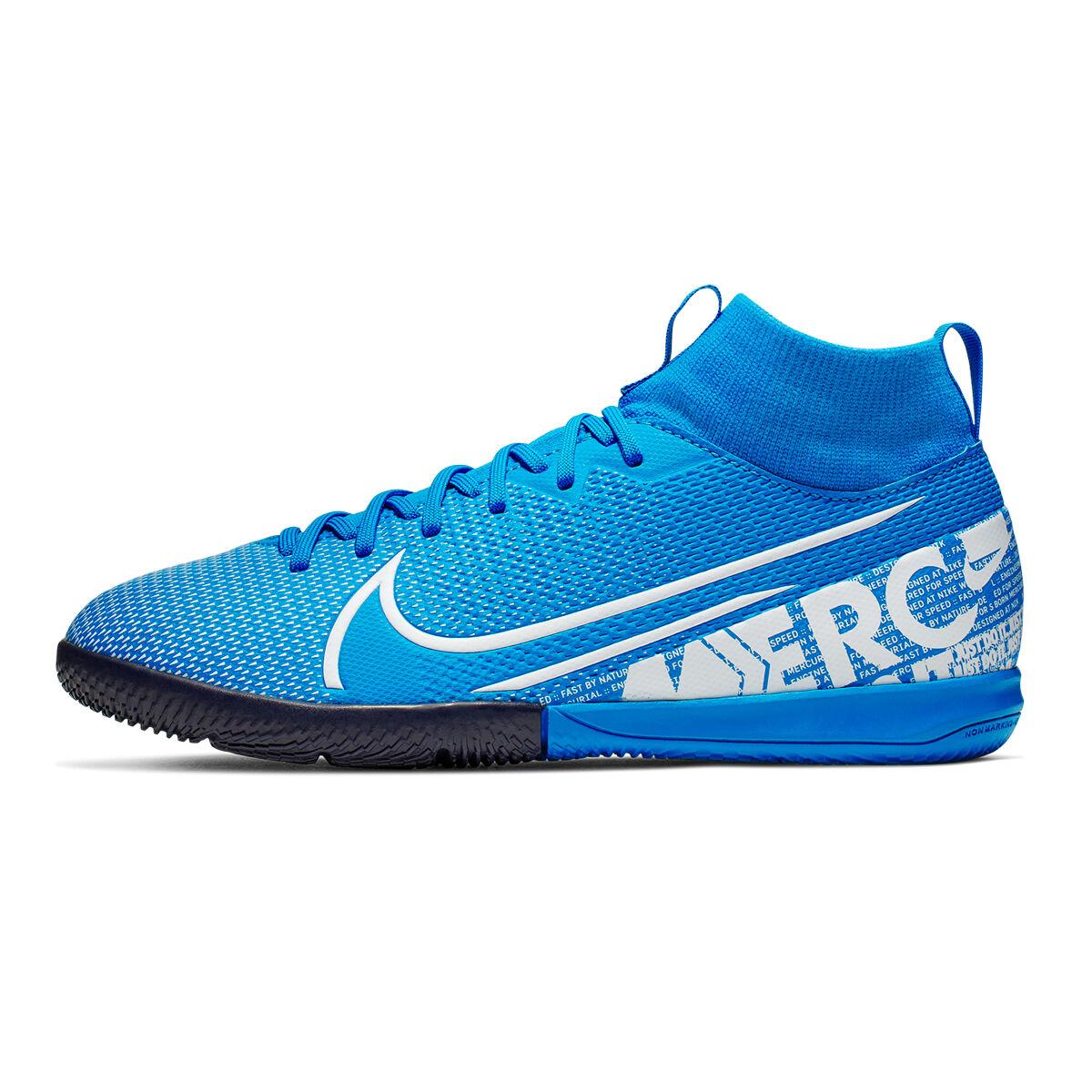 Nike Mercurial Superfly VII Academy