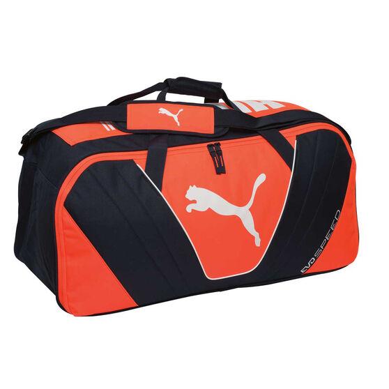 Puma Evospeed Cricket Gear Bag, , rebel_hi-res