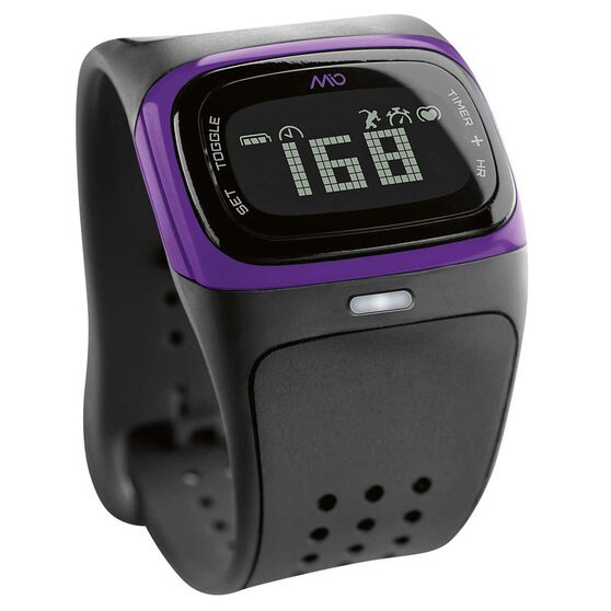 MIO Alpha Strapless Heart Rate Monitor, , rebel_hi-res