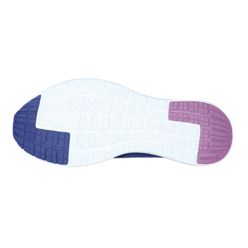 Reebok Blades Running Shoes