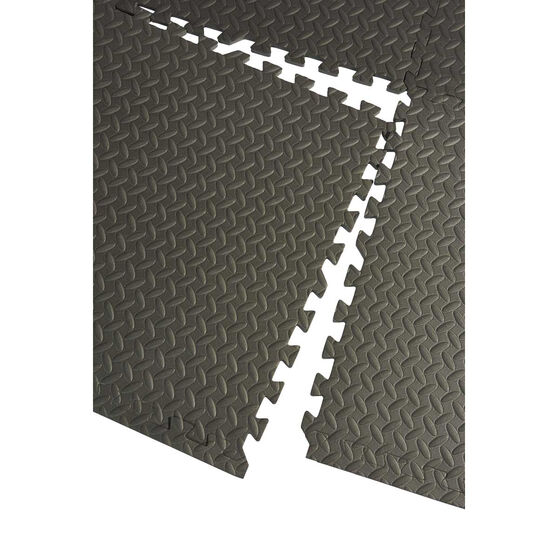 Celsius Jigsaw Mat Pack, , rebel_hi-res