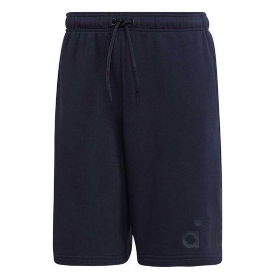 adidas Mens Must Haves Badge of Sport Shorts, , rebel_hi-res